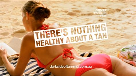 effects of tanning beds human anatomy and physiology what are the effects of