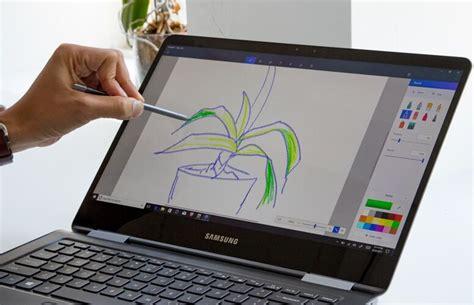 1 samsung notebook 9 pro samsung notebook 9 pro review stupendous stylus