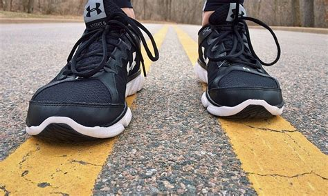 armour running shoes reviews top 12 armour running shoes 2018 review guide