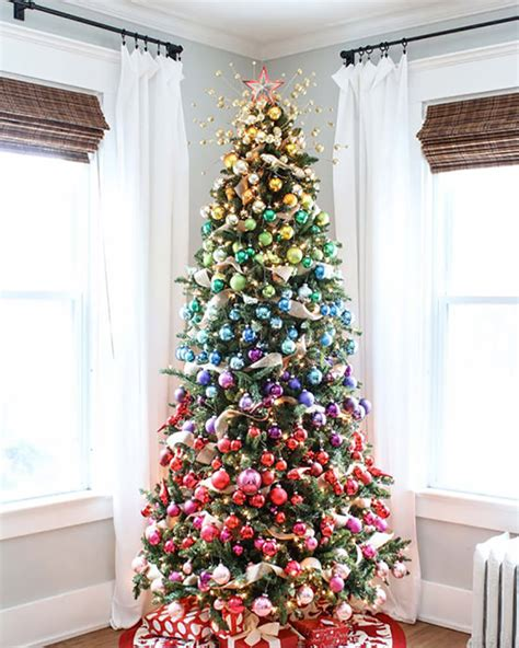 american made unlit 6ft or 7ft trees slim spruce artificial tree treetopia