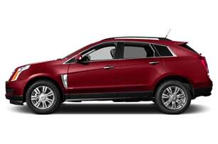 Cadillac Srx Pictures 2016 Cadillac Srx Price Photos Reviews Features
