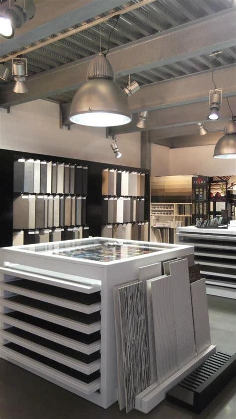 showroom design ideas showroom design kitchen design