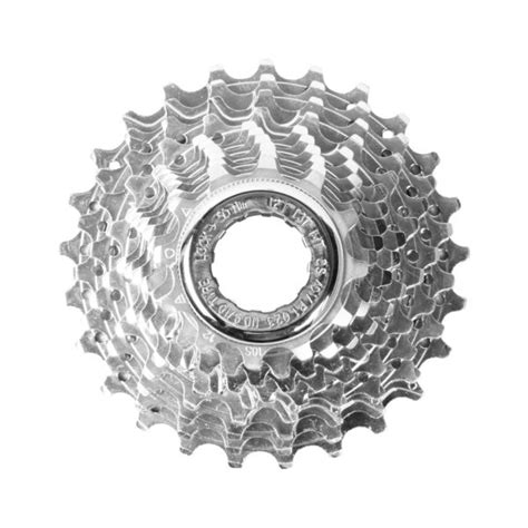 cagnolo veloce 10 speed cassette cagnolo veloce bicycle cassette 10 speed probikekit