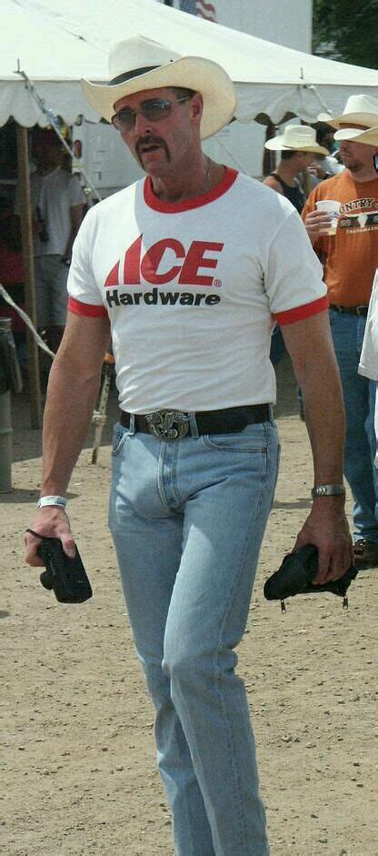 Pin By Ray Warren On Jeans Pinterest Search