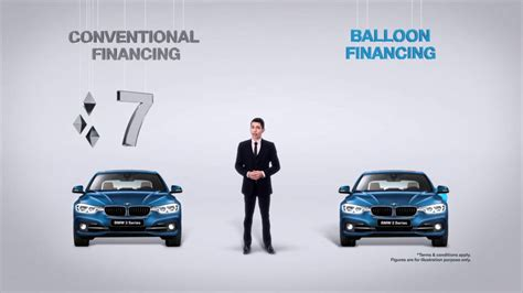 bmw balloon bmw balloon finance
