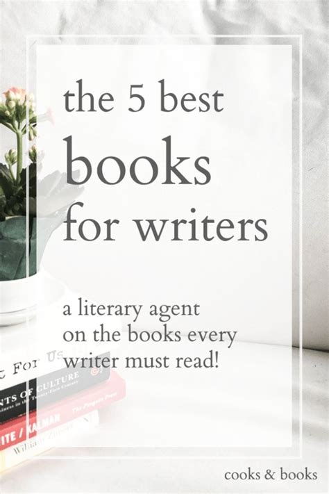 literary agents picture books 100 best images about cooks books a literary