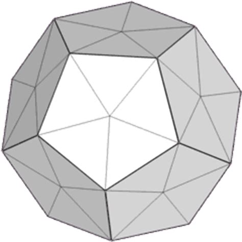 sided geodesic dome experiment