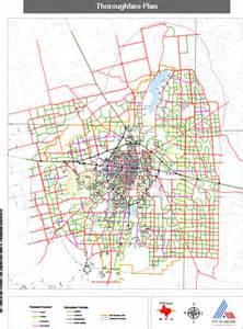 map of abilene abilene metropolitan planning organization mpo maps