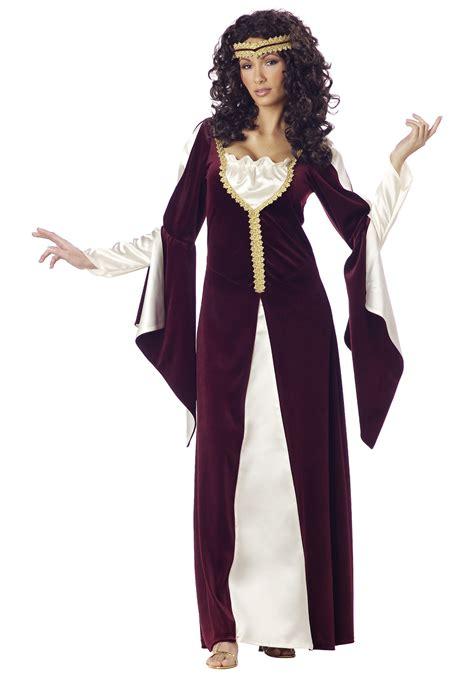 Dress Greta By Novi Olshop princess costumes for adults
