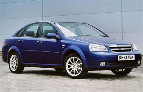 how it works cars 2004 suzuki daewoo lacetti parental controls шевроле лачетти история модели фото цены
