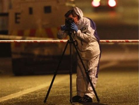 how to make a career in forensic photography studiopsis