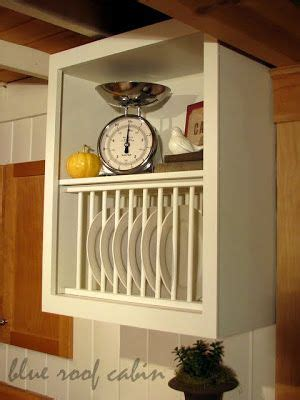 17 best images about plate rack ideas on plate
