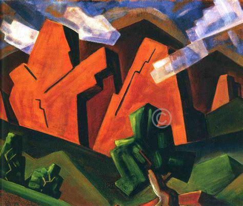 modern drawings modern trends paintings