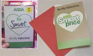 asda valentines gifts s day gifts 2012 want to get dumped get the