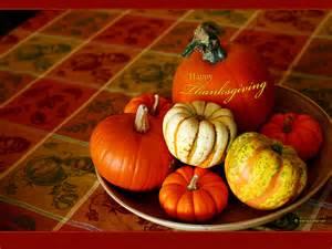 thanksgiving giving thanks giving thanksgiving wallpaper 32715193 fanpop