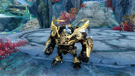 Robot Aether Free Batre marchutan s forces aether key aion powerbook