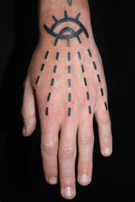 x tattoo meaning on hand x tattoo on hand danielhuscroft com