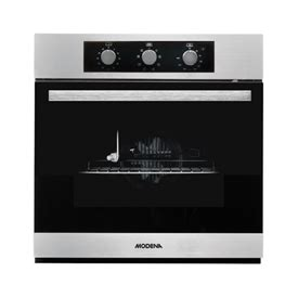 Bo 2663 W Modena Oven jual oven pemanggang oven listrik oven commercial