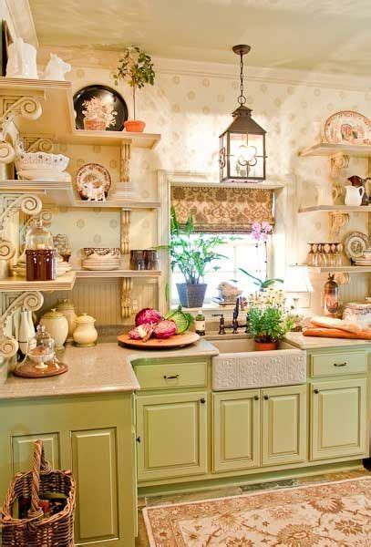 old farmhouse kitchen 25 best ideas about old farmhouse kitchen on pinterest
