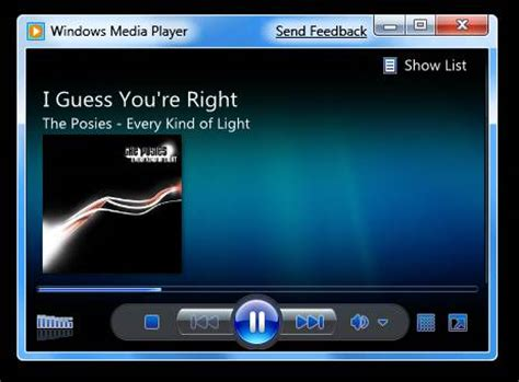 best free media player windows 7 player for windows 7