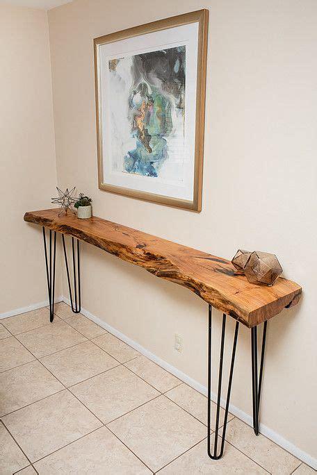 desain meja kayu 17 desain meja kayu rustic terbaik aparumah com page 6