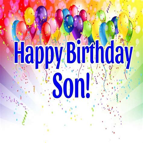 happy birthday card design inspiration download 12 inspirational happy birthday cards for son