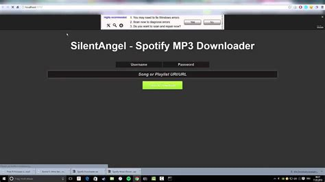 download mp3 via spotify spotify downloader download music from spotify