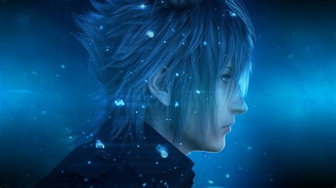 film fantasy ranking final fantasy ranking the main games den of geek