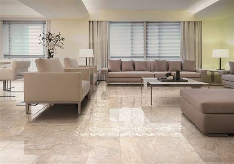 pavimenti in marmo per interni i pavimenti in marmo rivestimenti in pietra