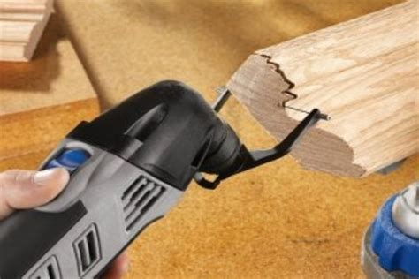 Dremel Announces New MM40 And MM20 Accessories