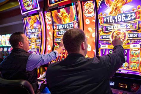 slot games  find   exciting slot games