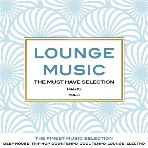 Look Out For Detox 320kbps by Lounge Vol 3 2015 музыка Mp3 Lounge
