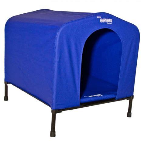canvas dog house hound house canvas dog kennels