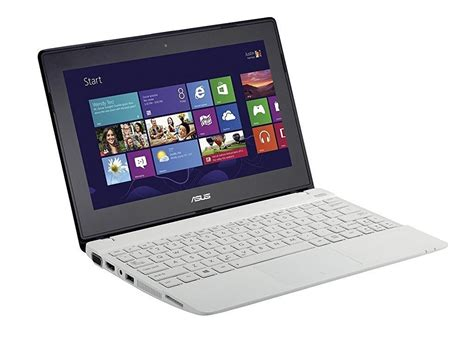 Asus Mini Laptop Touch Screen asus x102ba 10 1 quot touchscreen mini laptop amd dual 4gb ram 500gb hdd win8 4716659584971