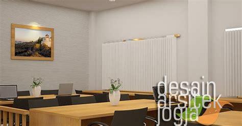 desain interior ub desain arsitek jogja studio desain arsitek interior