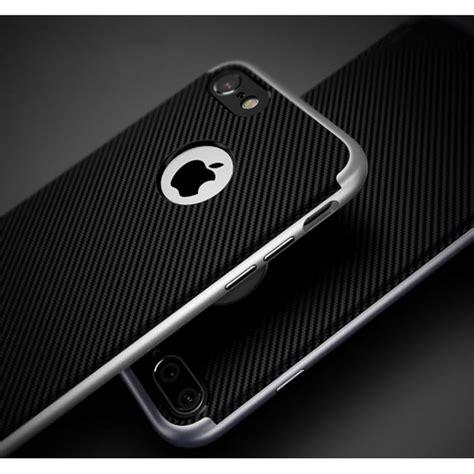 Ucase Iphone 66s Plus ucase hybrid iphone 7 plus