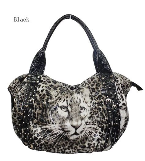 Marc By Marc Lovely Purse by Marc Hobo Bag Marc Marc Hobo Bag
