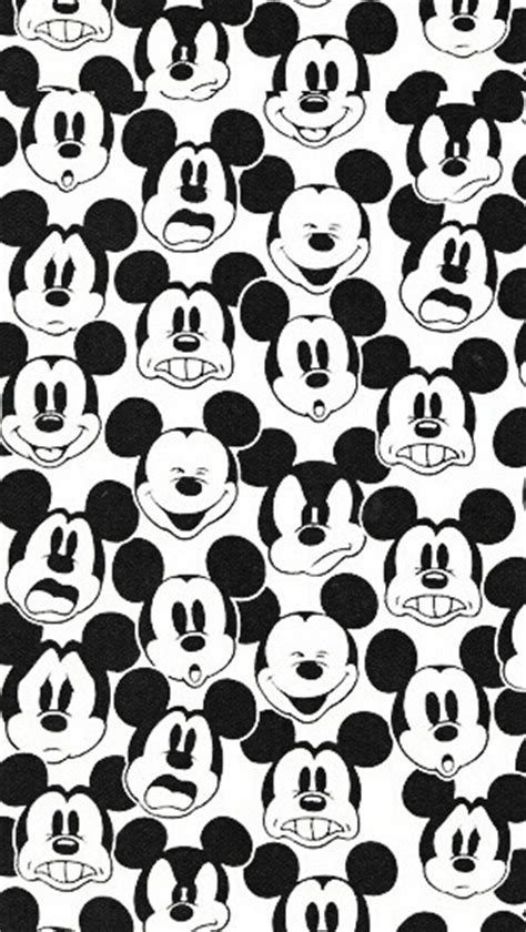 mickey mouse tumblr wallpaper mickey mouse wallpapers tumblr