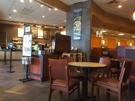 walden s bookstore in wakefield ri panera bread marlborough фото ресторана tripadvisor