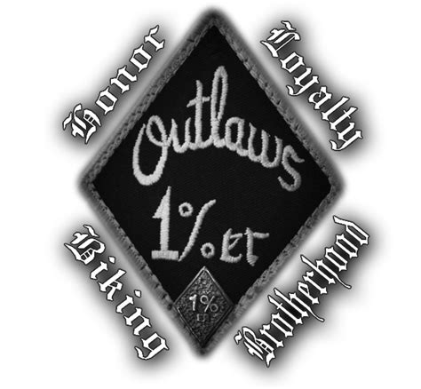 outlaws mc pennsylvania