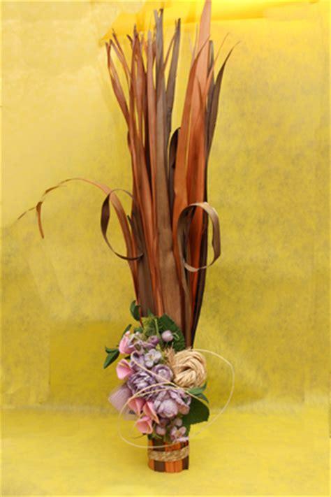 fiori a domicilio prezzi bassi fioraio catanzaro lido matrimonio composizioni floreali