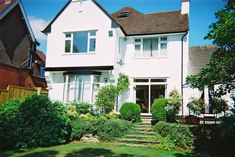 Painters And Decorators In Coventry odonnell painters and decorators earlsdon coventry based