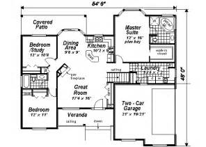 Barbie Dream House Floor Plan Farmhouse Floor Plans Bing Images My Barbie Dream