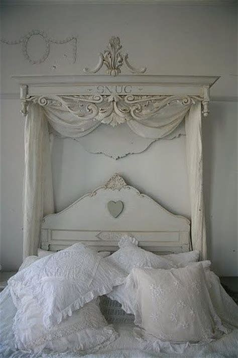 top 25 ideas about shabby chic headboard diy on