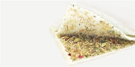 wenatex materasso inserto rigenerante alle erbe alpine wenatex