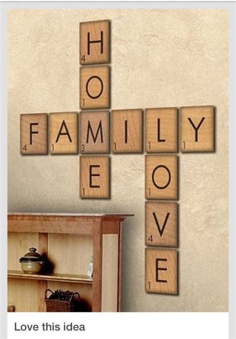 cheap and easy home decor ideas 51 cheap and easy home decorating ideas crafts and diy ideas