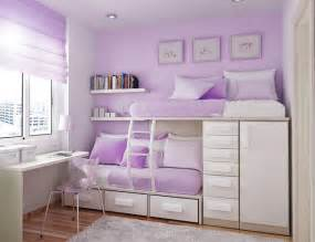 beds for teenage girls 50 thoughtful teenage bedroom layouts digsdigs