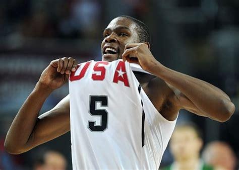 i want to you up color me badd kd olympics blacksportsonline