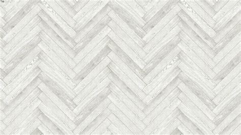 herringbone pattern en francais herringbone floors 3d warehouse