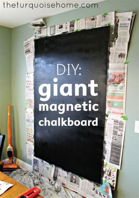 diy chalkboard foam board best 25 diy chalkboard ideas on framed